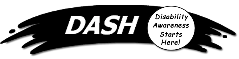 DASH Project